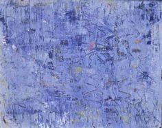 "Saatchi Art Artist Geoff Howard; Painting, ""LTM15"" #art"