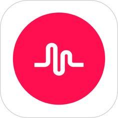 musical.ly - tu comunidad de vídeos de musical.ly Inc.