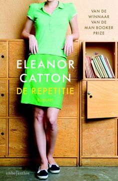 De repetitie | Eleanor Catton Good Books, My Books, Books Online, Lily Pulitzer, Awesome, Fashion, Moda, La Mode, Fasion
