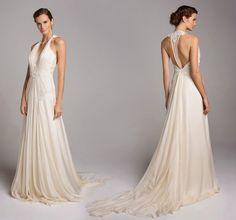vestido-de-noiva-gisele-nasser-07.jpg (600×560)