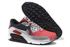 http://www.nikekwazi.com/nike-air-max-90-em-mens-2014-red-silver.html NIKE AIR MAX 90 EM MENS 2014 RED SILVER Only $83.00 , Free Shipping!