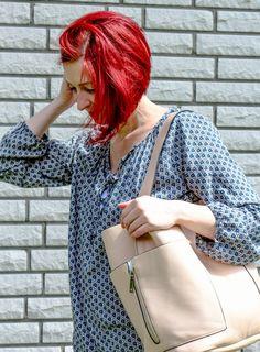pippa-&-jean-everydays-darling-handtasche  #pippajean