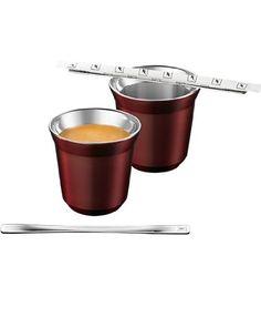 50 NESPRESSO CAPSULES VARIETY - http://nespressoshop.net/50-nespresso-capsules-variety