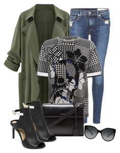 """""""Untitled #88"""" by tijana89 ❤ liked on Polyvore"""