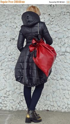 PURPLE SALE 15% OFF Burgundy Leather Bag / Extravagant Genuine https://www.etsy.com/listing/488517504/purple-sale-15-off-burgundy-leather-bag?utm_campaign=crowdfire&utm_content=crowdfire&utm_medium=social&utm_source=pinterest