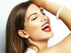You & Me by Stamatina Tsimtsili Avocado Hummus, Health Fitness, Lipstick, Diet, Workout, Hair, Beauty, Bridges, Roads