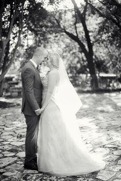 Jim Hjelm bride / Southwest School of Art Wedding Ceremony Wedding Reception photos_0194