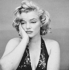 """""""I can't really stand human beings sometimes – I know they all have their problems as I have mine – but I'm really too tired for it. Trying to understand, making allowances, seeing certain things that just weary me.""""  - Marilyn Monroe's journal entry"""