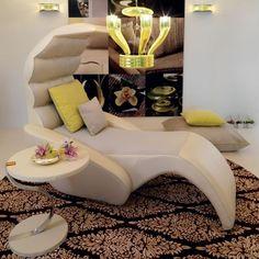 Beby Italy – мебель итальянской фабрики Beby Italy из Италии по низким ценам в PALISSANDRE.ru Italy, Italia