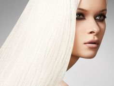 Indian 613 Blonde straight full Lace Wigs ombre Human hair affordable cheap Lace Front long remy hair Wigs With Baby Hair Remy Hair Wigs, Natural Hair Styles, Long Hair Styles, Platinum Blonde Hair, Beauty Magazine, Clip In Hair Extensions, Look Cool, Dark Skin, Lace Wigs