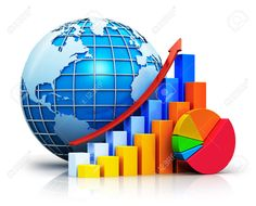 business growth - Google Search