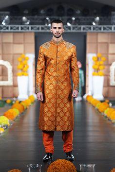 groomswear@ emraan rajput