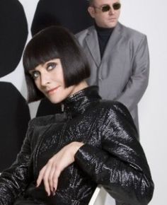 Swing Out Sister ~ still great