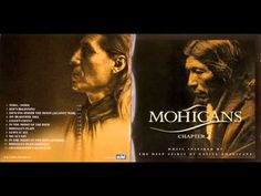 TOMAHAWK NEW, NATIVE AMERICAN, RELAX MUSIC, RELAXING MUSIC, MUSICA RELAX, MUSICA RELAJANTE - YouTube