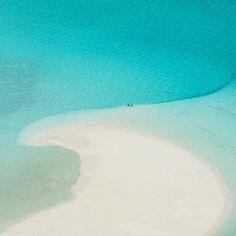 Maupiti Island - French Polynesia  Credits ✨@TimMcKenna✨