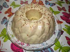 Helkan Keittiössä: Gluteeniton Kentinkakku Bagel, Doughnut, Gluten Free, Bread, Desserts, Food, Tailgate Desserts, Glutenfree, Deserts