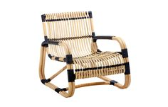 Curve Lounge Chair | Viesso