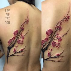 Japanese Painting, Tattoos Gallery, Geometric Shapes, Tattoo Artists, Watercolor Tattoo, To My Daughter, Artwork, Inspiration, Biblical Inspiration