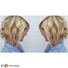 Renee Young @reneeyoungwwe Instagram photos   Websta