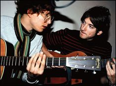 kings-of-convenience