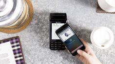 Android y iOS: problemas de seguridad con Pay y Bitcoin