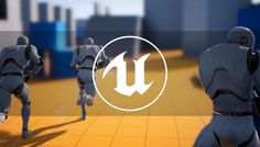 Using timeline animations in unreal engine 4 in blueprints basic inventory tutorial made in blueprint for unreal engine 4 malvernweather Image collections