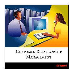Customer Relationship Management #CRM