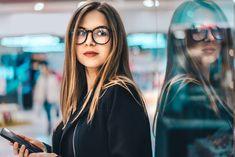 Worauf wir im Mystery Shopping achten  Das Mystery Shopping ist eine von vielen Möglichkeiten zu erkennen, was im Vertrieb, besonders im stationären Handel, funktioniert und was nicht. Und es ist die direkteste und verbindlichste Methode zum Test ausgewählter Abläufe, Standards und Verbesserungspotentiale.   #AfterSale #Bewertungsmarketing #Kundenbindung #Kundenzufriedenheit #MysterShopping #PointOfSale #Vertrieb Point Of Sale, Mystery