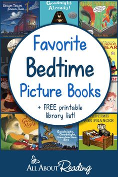 free-adult-bedtime-stories