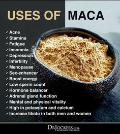 5 Hormone Balancing Benefits of Maca Maca helps our body adapt to stress and improve our performance. Discover 5 hormone balancing benefits of maca in this article. Équilibrer Les Hormones, Coconut Health Benefits, Benefits Of Maca Powder, Black Maca Benefits, Benefits Of Chia Seeds, Hormone Balancing, Health And Wellness, Health Tips, Health Recipes
