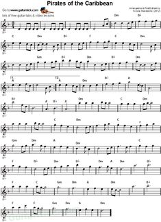Learning Piano As An Adult Plays Lessons Video For Beginners For Kids Code: 7354068702 Guitar Chords For Songs, Music Chords, Piano Songs, Ukulele, Guitar Tips, Trumpet Sheet Music, Saxophone Sheet Music, Violin Music, Cello