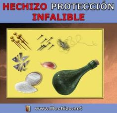 Hechizo Protección Infalible de Botella de la Bruja Astrology Capricorn, White Magic, Face Shapes, Wicca, Feng Shui, Witchcraft, Tarot, Triangle, Prayers