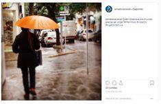 Instagram, Saying No, 10 Years, Journaling, Fotografia