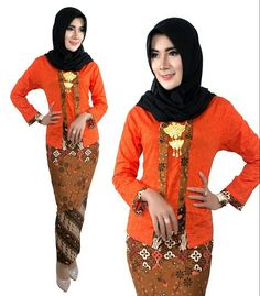 RnB 2003 Orange Rp. 145.000  Free bros cantik DETAIL PRODUK : BBM D3A73ACA / D5F15155   FB @dhevifasion  Cek Harga http://bit.ly/dhevifashionshop  Grosir Aneka Batik Solo   🌟Open reseller/Dropship dan menerima pesanan Seragam   ⏩ Order via BBM D3A73ACA / WA +62 813 9008 6274  #womenfashion #menfashion #batik #batiksolomurah #batikmurah #batikkeluarga #batikdesign #jualbatik #jualbatiksolo #riau #batikmodern #batikpekalongan #batiksolo #pekanbaru #batikcewek #batikcouple #grosirbat