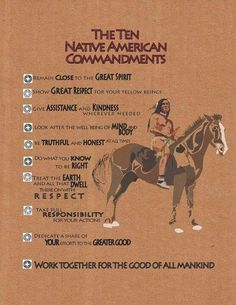 Native American Survival tips that survive the test of time for of years and able to defy every obstacles mother nature tossed at them. The comprehensive resource to teaching you hunting,fishing, fighting, making survival tools, medical healings and more. Native American Prayers, Native American Spirituality, Native American Cherokee, Native American Pictures, Native American Symbols, Native American History, American Indians, Native American Religion, Cherokee Symbols
