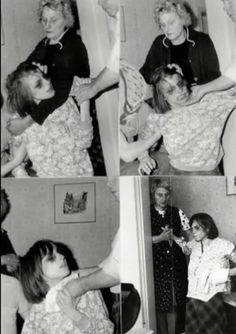 The Exorcism Of Anneliese Michel - The Real Story (Demon Possessed And Brainwashed) (Video And Photos) | Beyond Science
