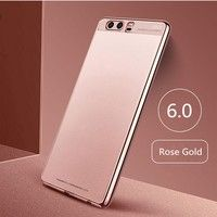 Wish | Ultra Thin 6 inch 4G+64GB Android 6.1 Quad Core Premium Dual Camera Support 32G TF Bluetooth Dual SIM Mobile Phone Cell Phones