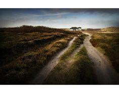 """sylt (1.Platz """"Deutsche Landschaften"""") :-) von Marco Stolle"""