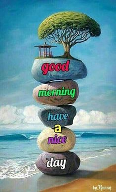 Good morningji good morning images flowers, images of good morning, morning pictures, morning Good Morning Happy Sunday, Happy Sunday Quotes, Good Morning Picture, Good Morning Good Night, Good Morning Wishes, Happy Good Morning Images, Morning Morning, Good Morning Images Flowers, Good Morning Beautiful Quotes