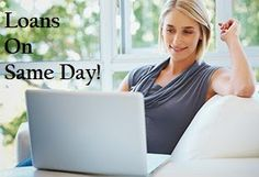 Major Quality Traits And Drawback Of Same Day Loans!