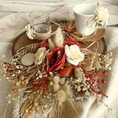 İsteme gününde, damada sunulacak kahveyi daha özel yapmak için; tepsisi, bardağı ve süsleri şimdiden beğenin.