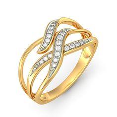 Certified 18K Yellow Gold, 0.1 cttw White Diamond (IJ   S... http://www.amazon.com/dp/B01FB9VSL4/ref=cm_sw_r_pi_dp_npDpxb0TBZR02