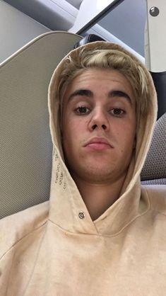 Oh lord give me strength Moda Justin Bieber, Justin Bieber Fotos, Justin Bieber Style, Justin Bieber Pictures, Justin Bieber Twitter, Justin Baby, Justin Hailey, Justin Bieber Wallpaper, Bae
