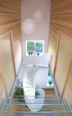 Gallery of Feisteinveien / Rever & Drage Architects - 14