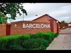 Video Of Barcelona Fully Furnished Apartment to let by Feel at Home Prop.