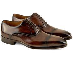 Tokyo Men's Shoes, Dress Shoes, Shoes Handmade, Luxury Shoes, Dandy, Men Dress, Tokyo, Oxford Shoes, Lace Up
