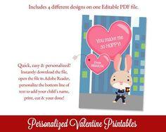 Valentine Princess Pdf