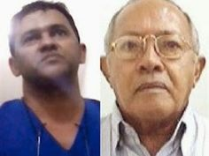 Dois médicos são presos por exercício ilegal da profissão em hospitais da Paraíba