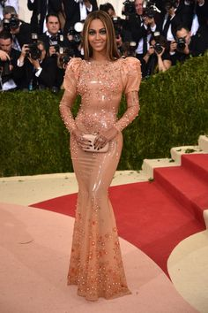 Beyonce Knowles Phot
