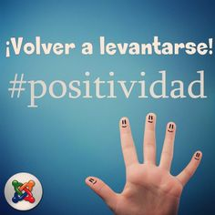 Aunque creas que no, si se puede! www.josemamartin.com #superación #positividad #go
